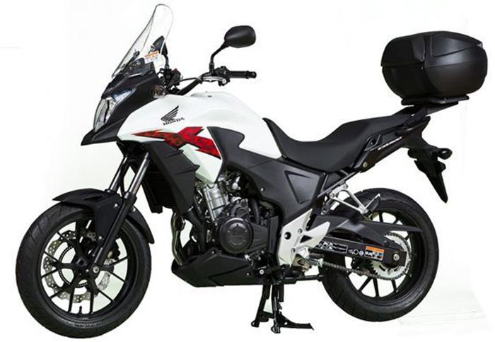 d m corfu rent a bike adventure sports bikes for rent. Black Bedroom Furniture Sets. Home Design Ideas